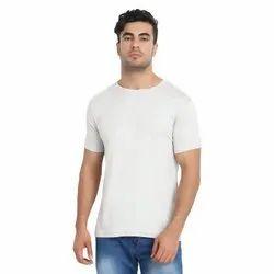 Mens Organic Hemp T Shirts
