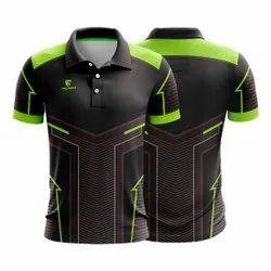 Triumph Sport Shirt