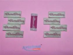 Custom Brand Tags For Clothing
