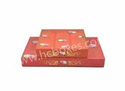 Azara Magnate 1 Kg Box