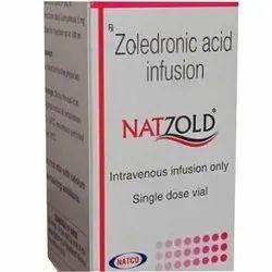 Natzold Infusion