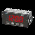 96x48 T/C, RTD Input, PID Temperature Controller NEX302