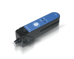 SR21-IR Datalogic Label Detection Sensor