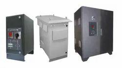 120kVA Coolite Lighting Energy Saver