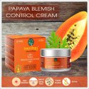 Treeology Papaya Blemish Control Cream