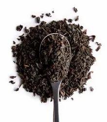 Granules Loose Ooty Tea, Grade: A Grade