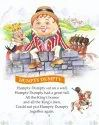Nursery Rhymes With Stories and GK Different Books