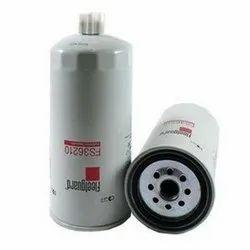 FS36210-Fleetguard Fuel Cummins Filter