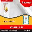 Wall Plast Wall Putty