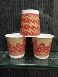200 ml regular paper cup