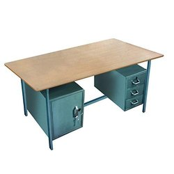 Adhunika Office Table