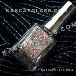 Private Label for Your Brand, High Gloss , Long Lasting Nail Lacquer By Kascap India.