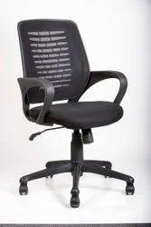 Designer Call Center Chairs