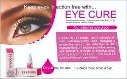 Eye Drop Manufacturer
