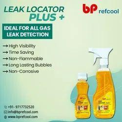 Leak Locator