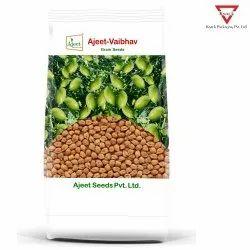 Gram Seeds Packaging Bags