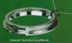Rings For Ring Doubling Frames