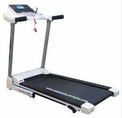 Motorised Treadmill Domestic Use Pro Lite