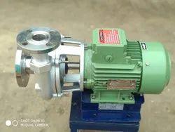 Samarth SS Monoblock Pump