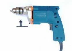 Dee Power Hand Drilling Machine, 4000 Rpm, 1 Kw