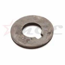Vespa PX LML Shoulder Washer - Reference Part Number 113519