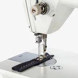 Industrial Sewing Machines Chawal Taka