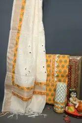 Jaipuri Gotta Patti Suits