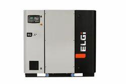 Air Compressor For Oxygen Generation Plants