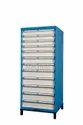 Mild Steel Standard Tool Cabinet