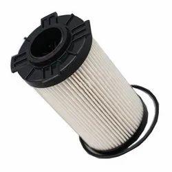 FF266, XCMG Fuel Filter, Fleetguard Fuel Filter