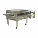 Unifrost Gas Conveyor Oven (Brand: Middleby Marshall) 540 G