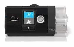 Airsense 10 ResMed CPAP Machine Repair & Service