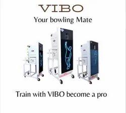 VIBO Pro Plus Virtual Bowling Machine