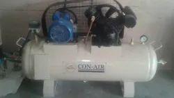 15hp  Air Compressor