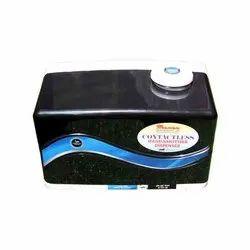 Automatic Sanitizer Dispenser - 5L
