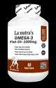 Omega 3 Fatty Acids Capsules