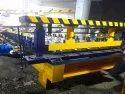 5 Rib Roll Forming Machine