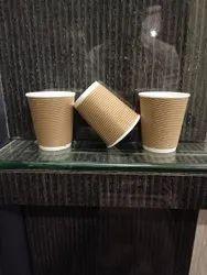150 ml long ripple cup