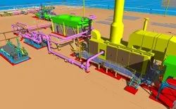 Detailed Engineering Services
