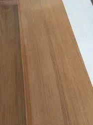 Burma-Teak Deck Wood