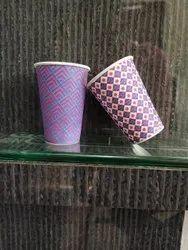 200 ml long paper cups