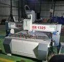 Automatic CNC Machine 5x10