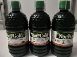 Noni Juice, Packaging Type: Carton