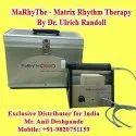 Matrix Therapy For Back Pain, Mumbai