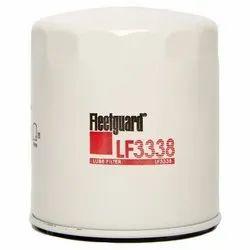 LF3338-Fleetguard Lube Oil Filter - LF16011, LF16097