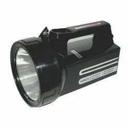 LED Search Light - Super Lite