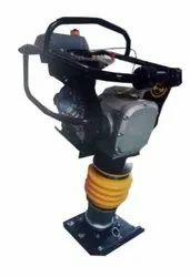 RM80-Tamping Rammer