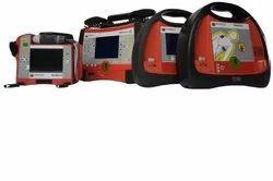 Primedic AED-M/ DefiMonitor XD Professional Defibrillators