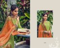 Aadira By Deepsy Pakistani Lawn Designer Summer Wear Dress Materials Wholesale Catalog