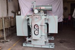 2 Mva Inverter Duty Transformer